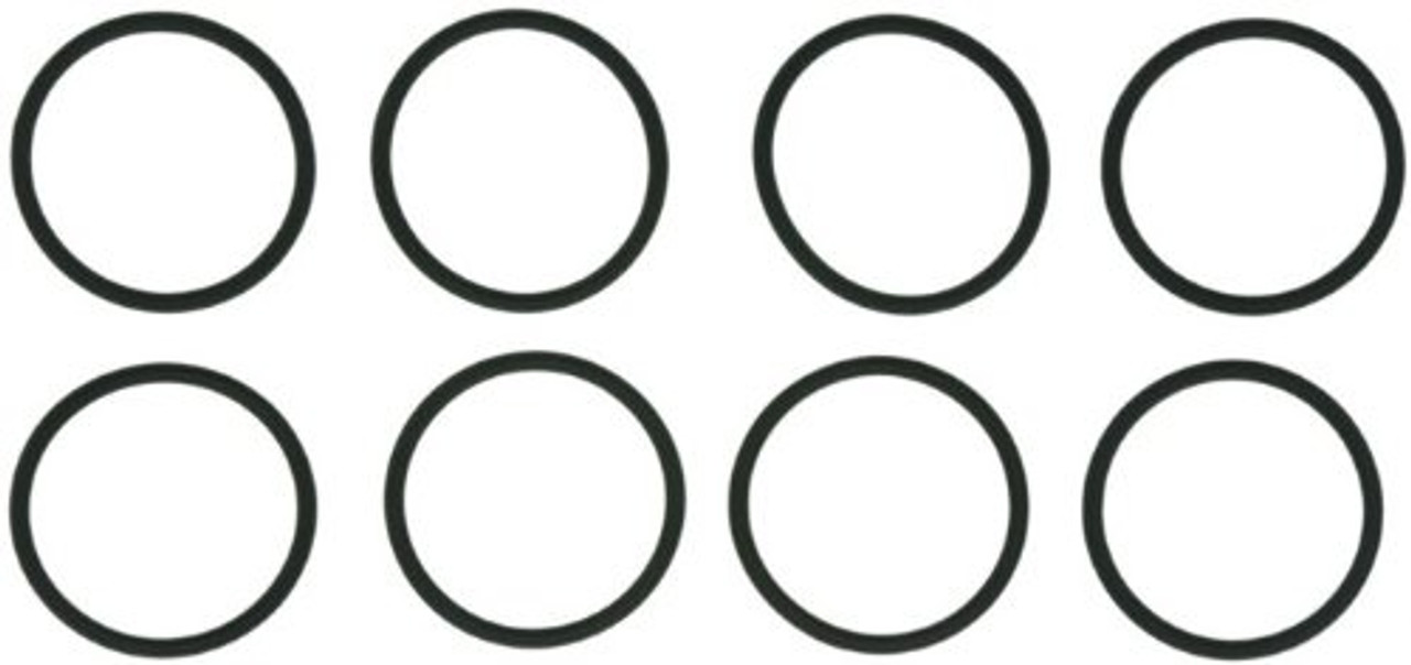 Mahle GS33555 Injector O-Ring Or Seal