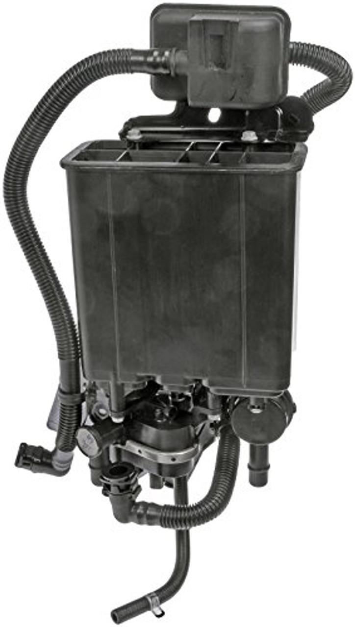 Dorman 911-312 Fuel Vapor Storage Canister