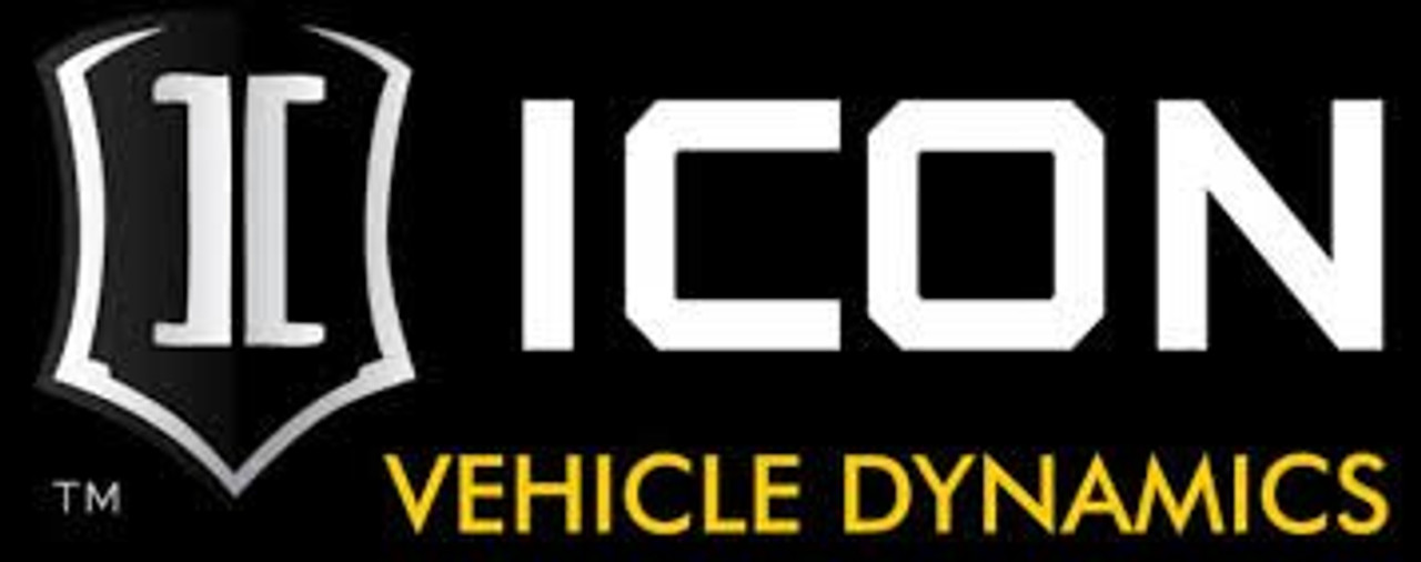 Icon Vehicle Dynamics 52800