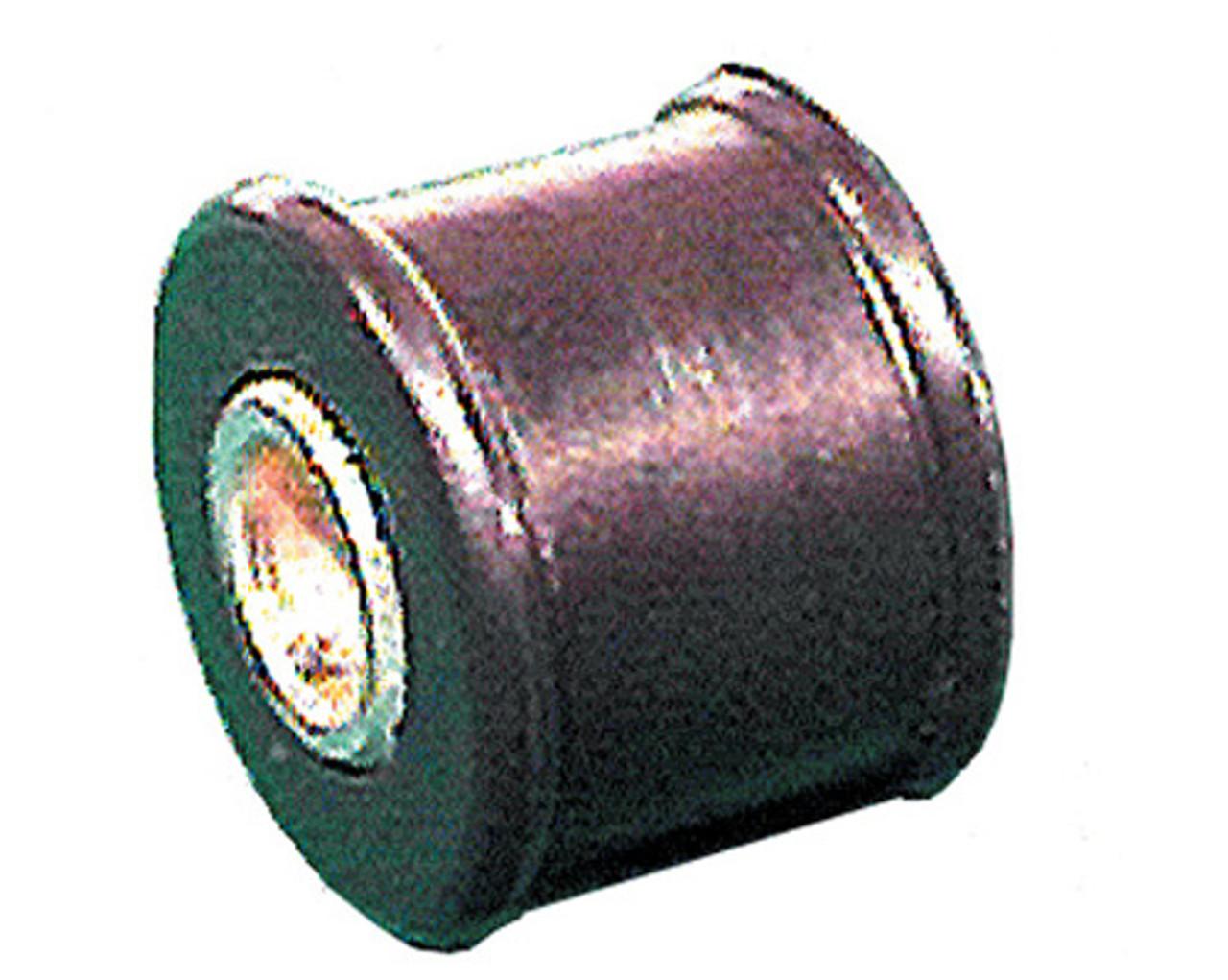 Sports Parts Inc Shock Bushing Kit SM-04180