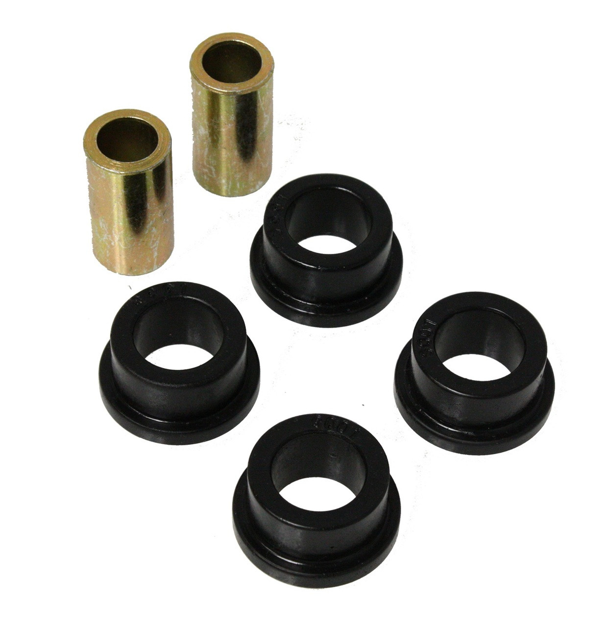 Energy Suspension 9.8117G Fixed Length End Link Set