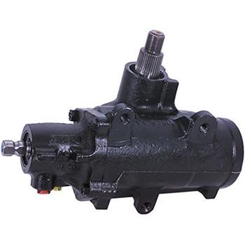 Cardone 27-7564 Remanufactured Power Steering Gear