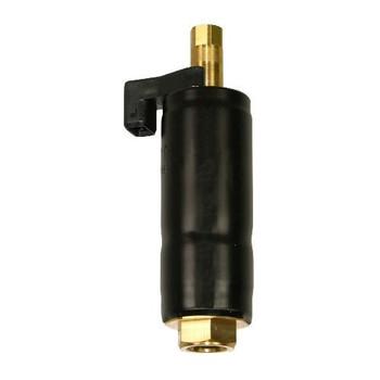 Airtex FS122 Fuel Strainer