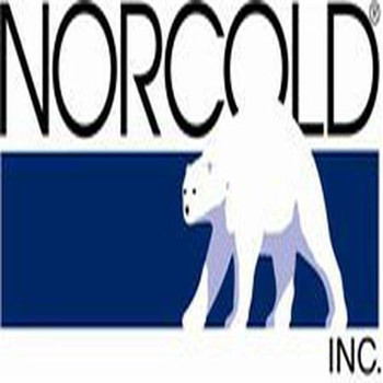 Norcold 618093 Refrigerator DC Fan Thermostat - Universal Equipment