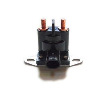 WSM 004-132 Starter Solenoid Fits Kawasaki JS550 550SX JS800 800 SX-R