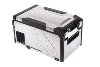 ARB 4x4 Accessories 10801472 Fridge Freezer Series II