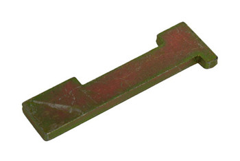 SPI Circlip Instalation Tool 20mm SM-12452