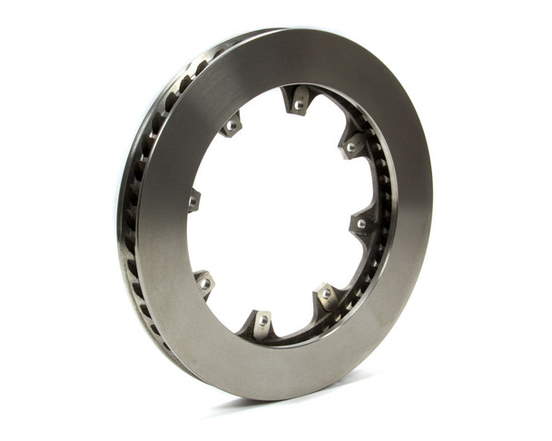 WILWOOD 11.75 in OD Pass Side Directional/Plain HD 48 Brake Rotor P/N 160-13497