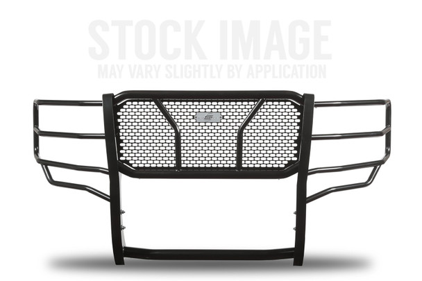 Steelcraft 50-2250 HD Grille Guards Fits 09-19 1500 1500 Classic Ram 1500
