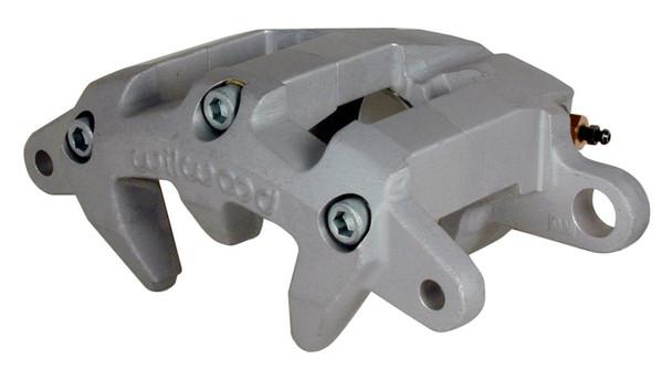 WILWOOD 1 Piston GM lll Brake Caliper P/N 120-5289
