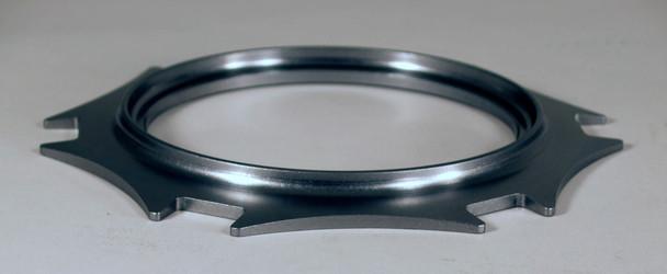 TILTON 7.25 in Diameter Ultra-High Ratio Clutch Pressure Plate P/N 66-118UHR