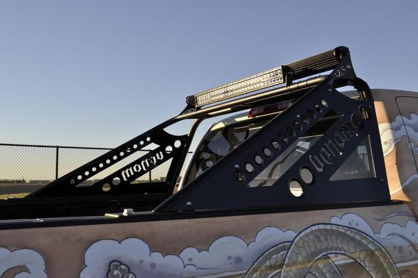 Addictive Desert Designs C745142600103 Venom Chase Rack Fits 07-20 Tundra
