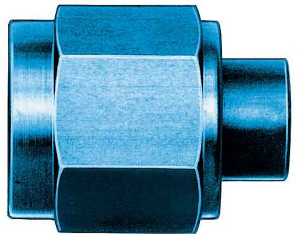 Aeroquip FCM3566 Fitting Cap