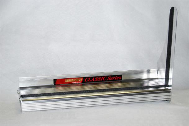 Owens Products OC70102 Running Board (Wheel to Wheel)