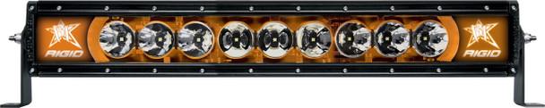 Rigid Industries 22004 Radiance Backlight