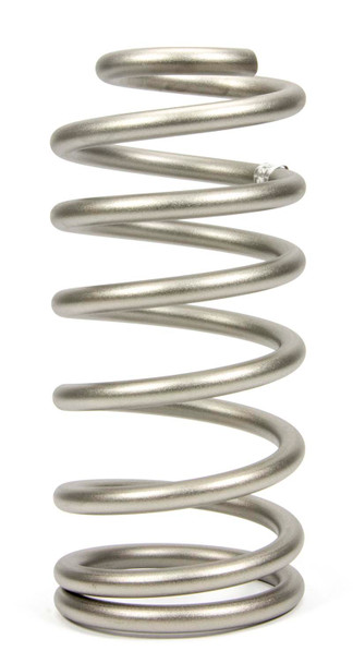 """SUSPENSION SPRINGS 5.5"""" OD x 12"""" Long 200 lb Conventional Spring P/N S200"""