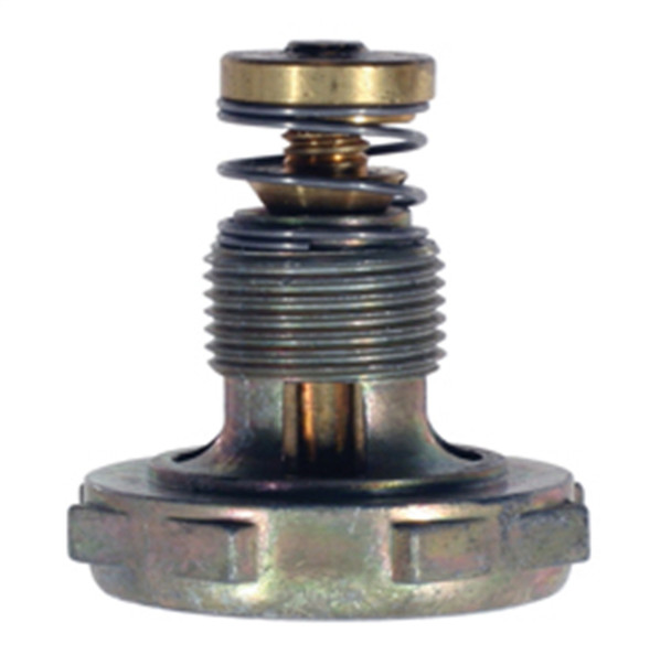 Quick Fuel Technology 25-55QFT Power Valve Assembly