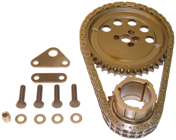 Cloyes 9-3159A Hex-A-Just True Roller Timing Kit
