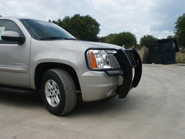 Frontier Truck Gear 200-30-7003 Grille Guard Fits 07-14 Yukon Yukon XL 1500