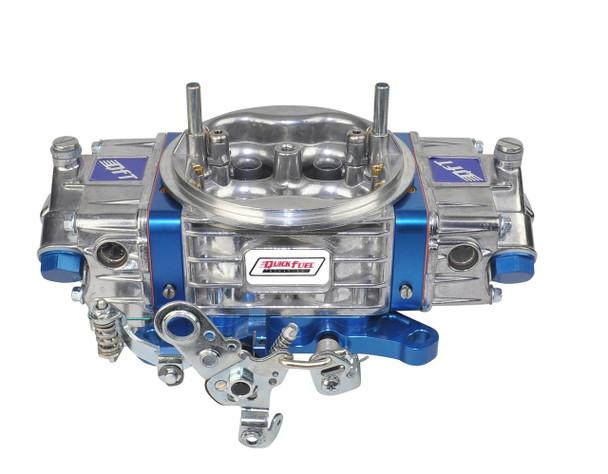 Quick Fuel Technology Q-650-CTA Q Series Carburetor