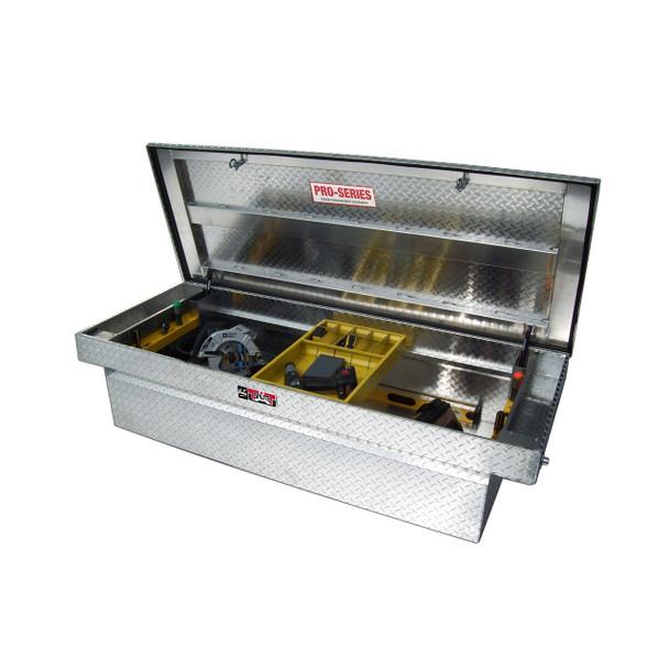 Westin 80-RB117FL Brute Full Lid Tool Box