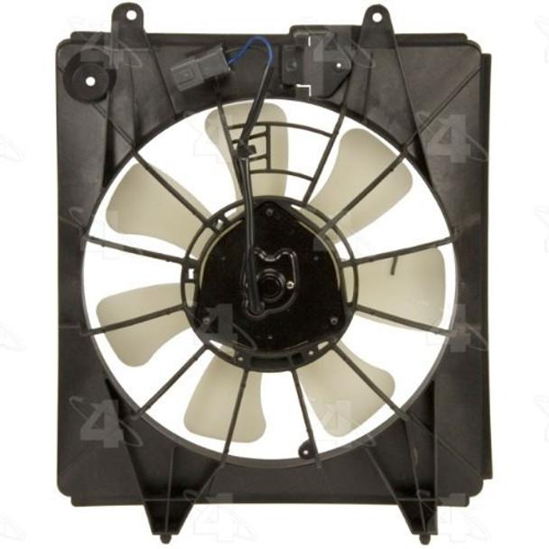 4 Seasons 76007 A/C Condenser Fan Assembly