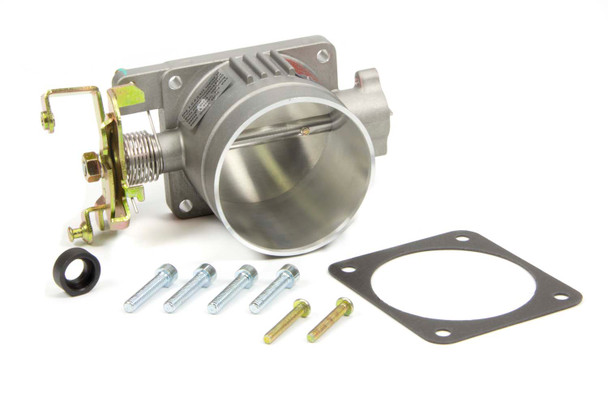 PROFESSIONAL PRODUCTS 75 mm Throttle Body Ford Mod Ford Mustang 96-04 P/N 69223