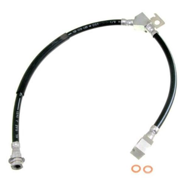 Dorman H380376 Hydraulic Brake Hose