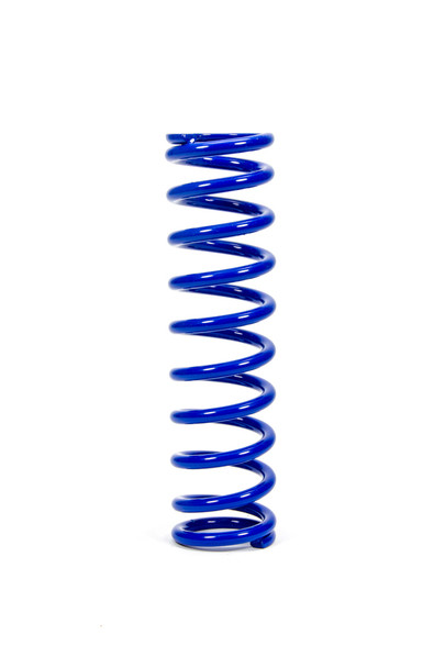 """SUSPENSION SPRINGS 1.875"""" ID x 10"""" Long 130 lb Blue Coil-Over Spring P/N ZA130"""