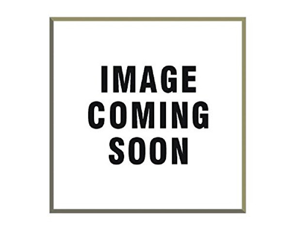 44X72 Bunk Mat Series 290573