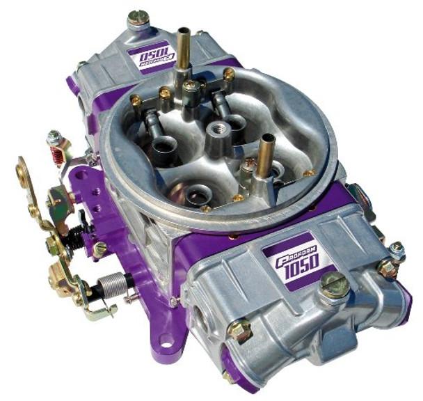 Proform 67209 Race Series 1050 CFM Carburetor
