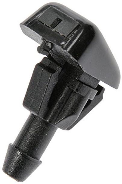 Dorman 47231 Windshield Washer Nozzle