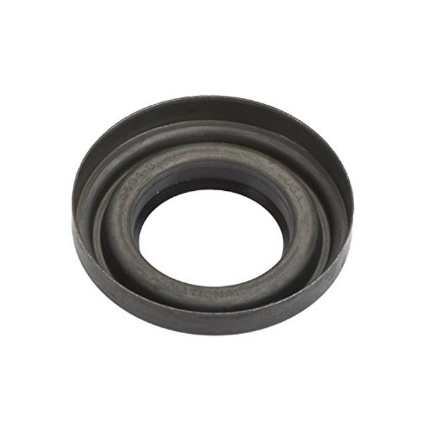 National 8594S Oil Seal