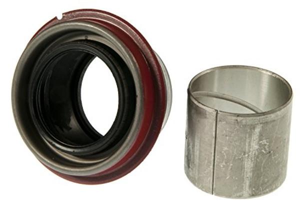 National 5202 Oil Seal Kit