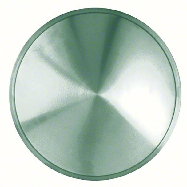 14 Universal Stainless Steel Racing Discs-Set of 4