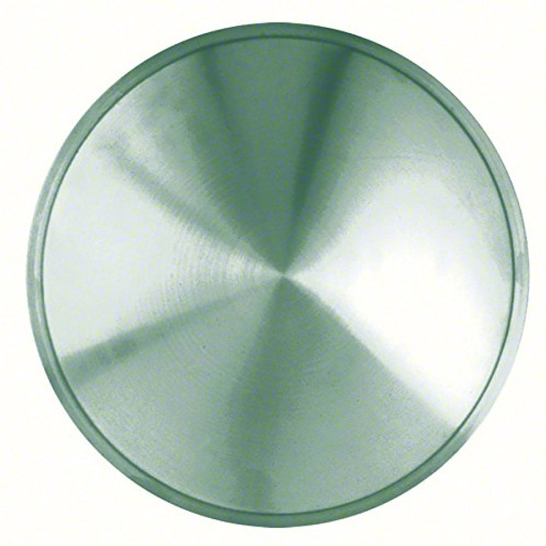 14 Universal Stainless Steel Racing Discs-Set of 4