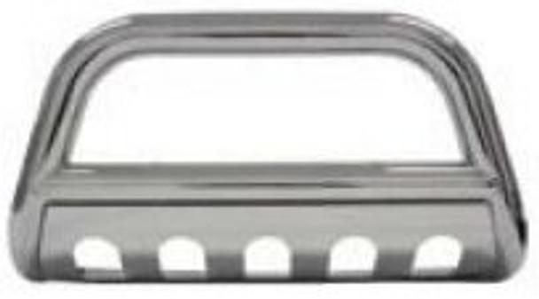 2002-2005 Fits Dodge RAM 1500 Bull Bar EFXCH1003