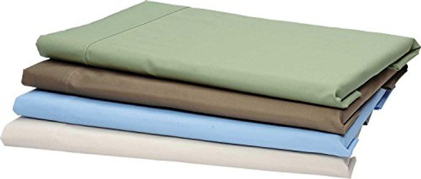 200 Thread Count, French Vanila, Queen
