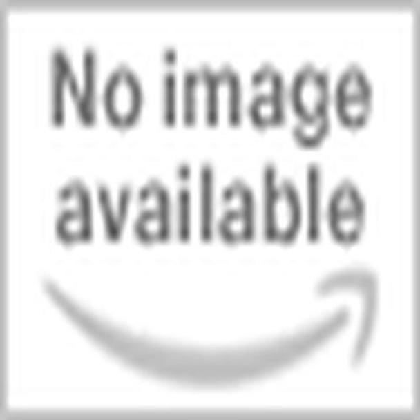 10 16 Chevy Equinox & Gmc