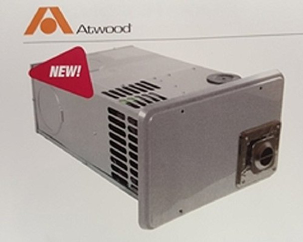 Atwood 32668 DC Furnace