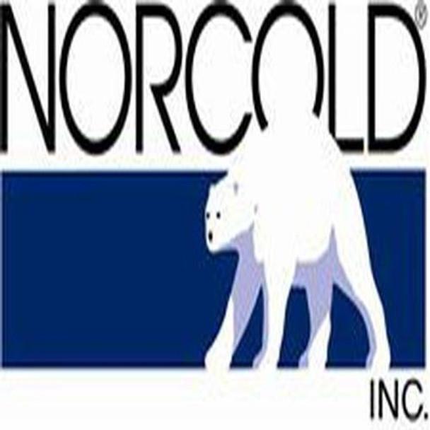 Norcold 624682 Burner Tube