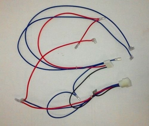 30229 ATWOOD WIRING HARNESS 85DC NEW