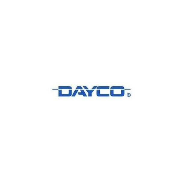Dayco 108086 Coupling 37Deg 14Fg-12Sb