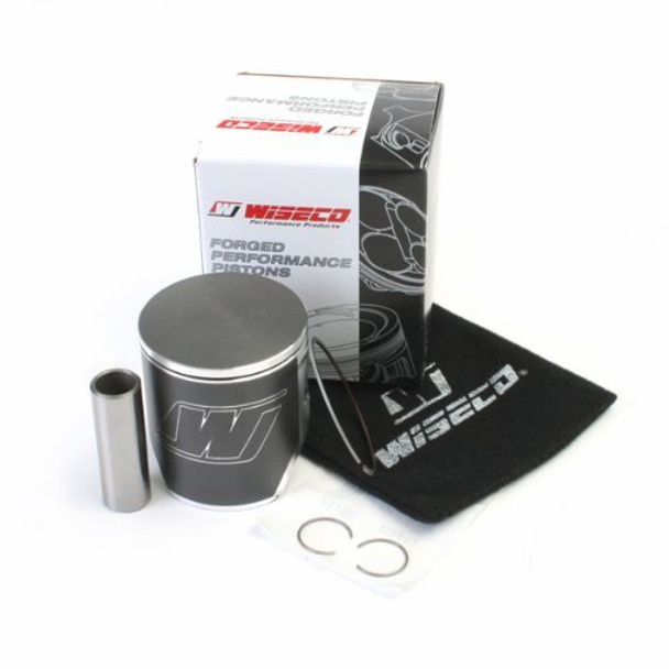 Wiseco Ring Set 66.00mm 2598XD