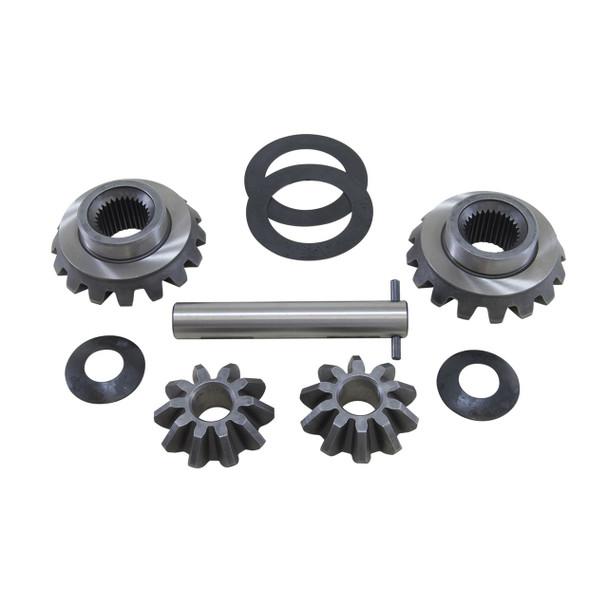 Yukon Gear & Axle YPKD60-S-30 Spider Gear Set