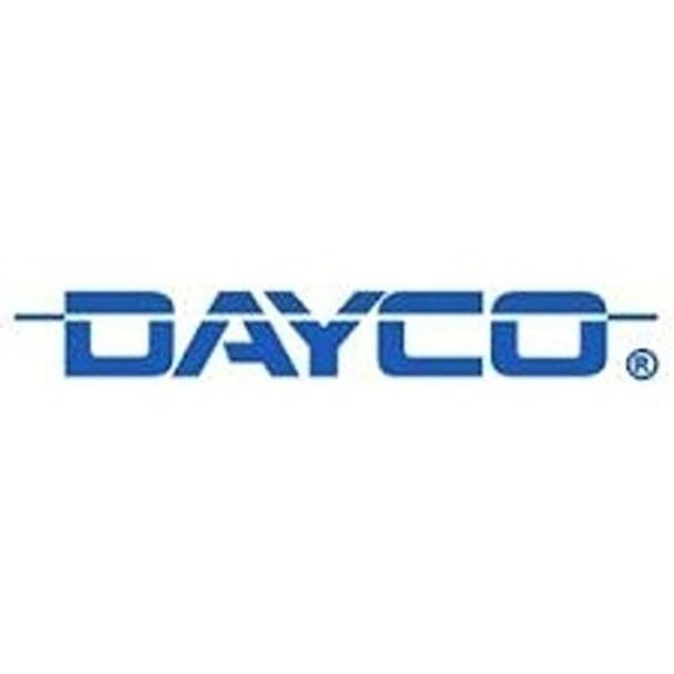 DAYCO HYDRAULICS 108602