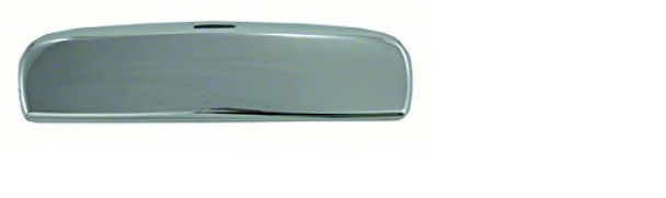 2011-2012 Fits Dodge Charger Chrome Door Handle Covers CCIDH68559S