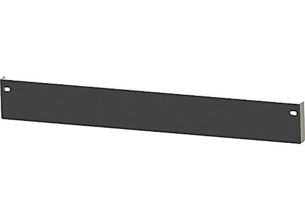 20In L X 2.75In H Shelf Lip For 48420