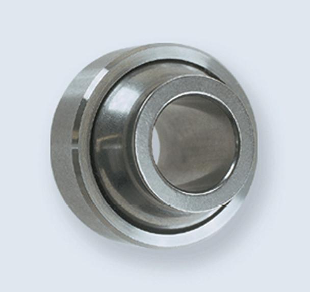 QA1 Spherical Bearing YPBT Series 5/8 in ID1-3/8 in OD Each P/N YPB-10T