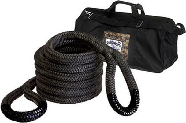 Bubba Rope 176741BKG 2 X 20' Extreme Bubba